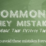Free Webinar – 3 Common Mistakes Couples Make That Destroy Their Wealth