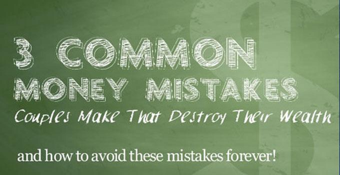 3-Common-Mistakes-680x350