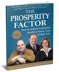 The Prosperity Factor