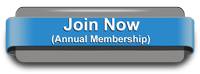 Join The Forum Now - Annual Membership